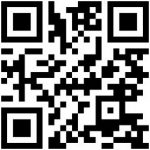 فرمالو - اسکن کد - ربات تلگرام